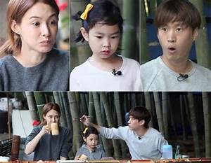 Tablo, Kang Hye Jung, and Haru Get Excited Over a Regional ...
