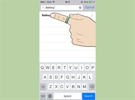 how to block emails iphone 4 ways to block text messages on an iphone wikihow