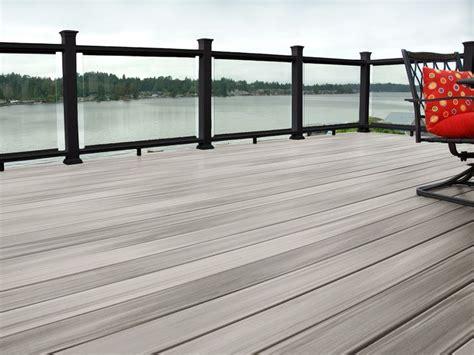 deck design tool 18 best deck design tools images on deck
