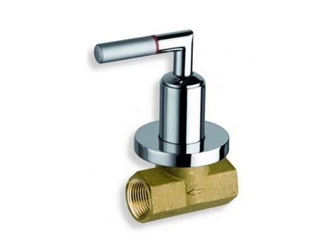 rubinetto arresto acqua rubinetto d arresto rubinetto per lavabo collezione picche