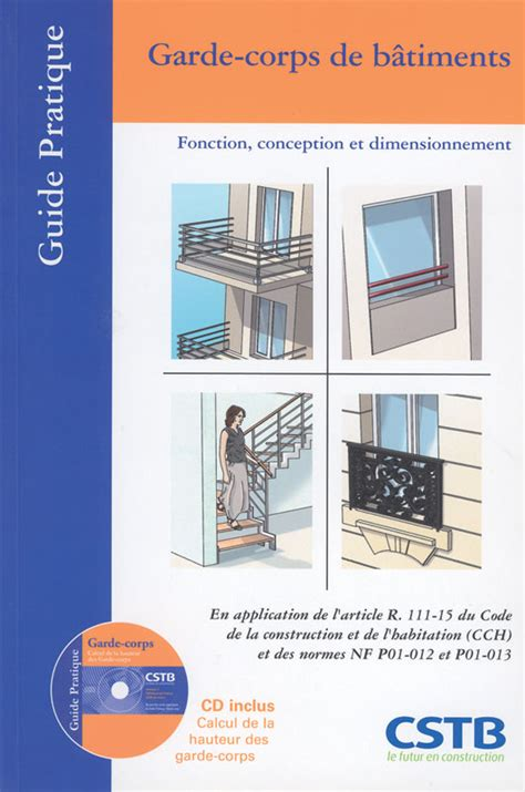 traduire maison en anglais 28 images traduire maison en anglais 28 images les meubles de la