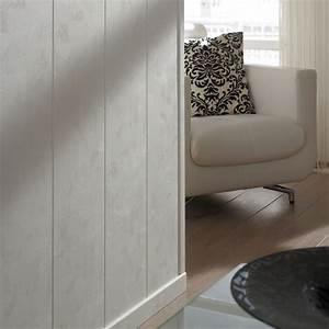 Holz Für Feuchträume : wandpaneele als trend moderner wandgestaltung und inneneinrichtung freshouse ~ Markanthonyermac.com Haus und Dekorationen