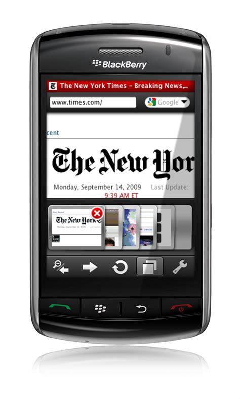 Download opera mini for your android phone or tablet. TÉLÉCHARGER OPERA MINI POUR BLACKBERRY CURVE 8320 GRATUITEMENT