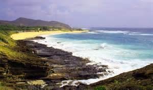 Oahu Hawaii Attractions
