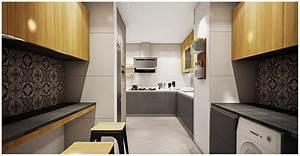 Best, Home, Interior, Designers, In, Kochi, Thrissur