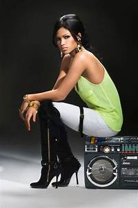 Music: Cassie feat. The-Dream   ThisisRnB.com - New R&B Music