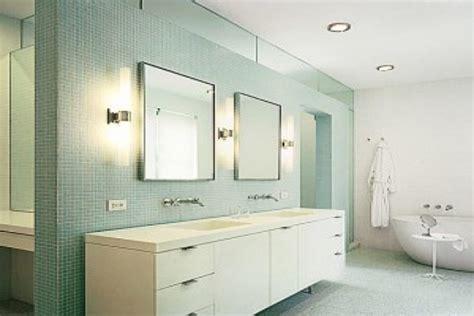 High End Bathroom Lighting Fixtures by Luxury Bathroom Lighting Fixtures Luxury Bathroom