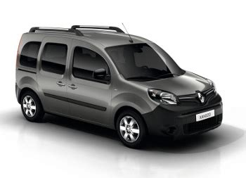 renault lease buy back france long term van rental with the buy back option in europe