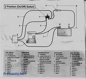 Attwood Guardian 500 Bilge Pump Wiring Diagram Gallery