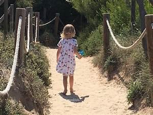 Schnelle Küche Für Kinder : 3 schnelle ideen zum abendessen f r kinder und die ganze familie ~ Fotosdekora.club Haus und Dekorationen
