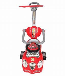 Ez U0026 39  Playmates Fun Car Manual Ride On With Navigator And