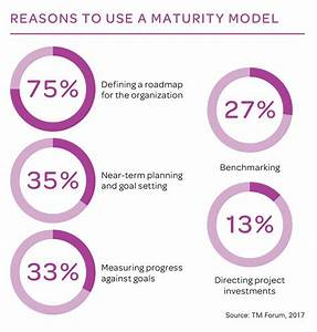 How mature are you about digital transformation? - TM ...