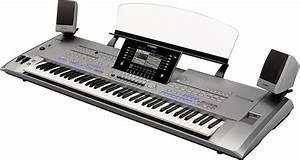 Yamaha Tyros 5 : yamaha tyros 5 61 and 76 key models announced piano and ~ Kayakingforconservation.com Haus und Dekorationen