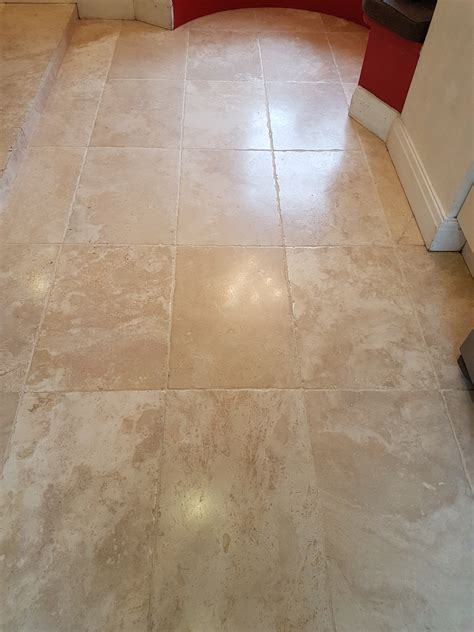 north west yorkshire tile doctor  local tile stone