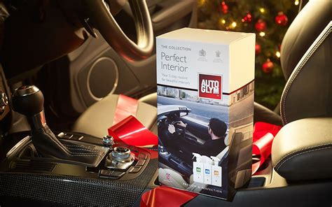 Christmas gifts for car enthusiasts   Telegraph