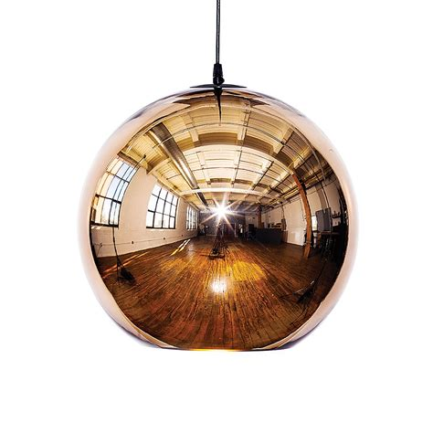 The appearance of external links on this site does not constitute. Fort Knox Pendant Light   Viso   MetropolitanDecor