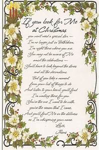 jesus christmas letter religious quotes pinterest With christian christmas letter