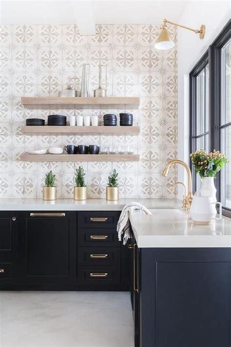 kitchen cabinets decor best 25 transitional kitchen ideas on 2958