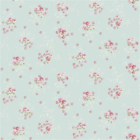 shabby chic wallpaper uk 13 best shabby chic wallpaper images on pinterest shabby chic wallpaper wall papers and paint