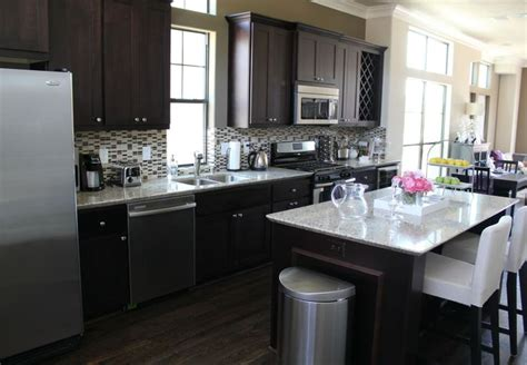 open concept kitchen cabinets 1000 images about lake house ideas on 3718