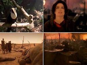Download Earth Song Michael Jackson Full Hd Video Song