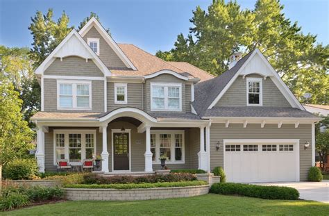 exterior colors remodelaholic exterior paint colors that add curb appeal