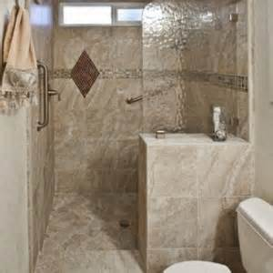 small bathroom ideas with walk in shower bedroom bathroom engaging walk in shower designs for modern bathroom ideas with walk in