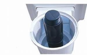 Produit Pour Piscine : gizzmo produit antigel pour piscine hivernage aqualux ~ Edinachiropracticcenter.com Idées de Décoration