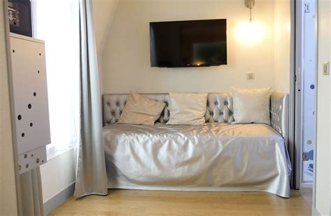 chambres bulles 9 chambres d hôtels d 39 exception pour une nuit en amoureux