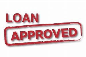 5 Tips to Getting a Loan Application Approved in Singapore ...