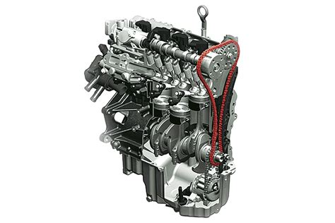 kettingreacties op volkswagen tsi motoren autoweeknl