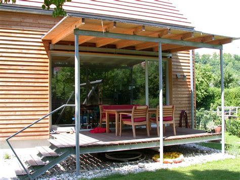 Balkon Im Dach Einbauen Balkon Im Dach Einbauen Balkon Hause