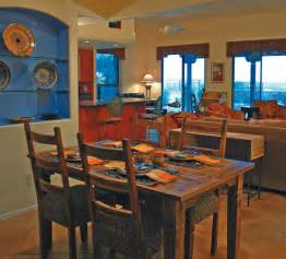 southwest home designs southwest or mexican wood designs pictures studio design gallery best design