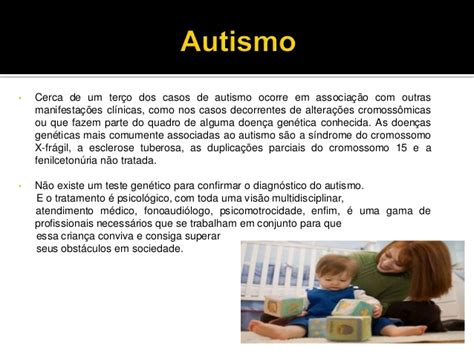 autismo comportamento 233 tica do comportamento