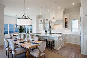 Luxury by the Sea Kern & Co
