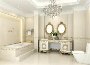 candice bathroom designs 6 simples pasos para decorar las paredes de un baño