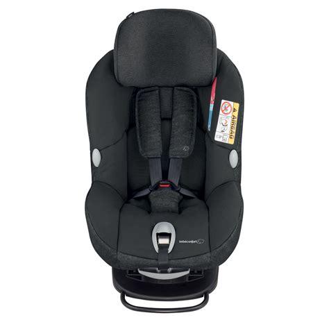 siege auto milofix bebe confort siège auto milofix nomad black groupe 0 1 de bebe