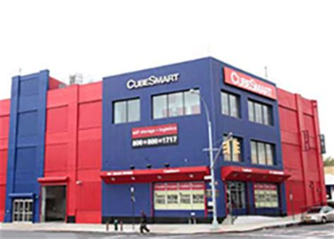 Cubesmart Nyc  Storage Deluxe Nyc  809 Nepture Avenue. Flammable Cabinets Osha Customer Support Tool. Top 10 Ecommerce Platforms Need App Developer. Local Car Insurance Company D L Evans Bank. What Are The Factors Of 9 Open A Bank Account. High Speed Internet And Cable Packages. Excalibur Data Recovery Best Cleaning Company. Law School Degree Requirements. Changing A Transmission Coffee Game Cool Math