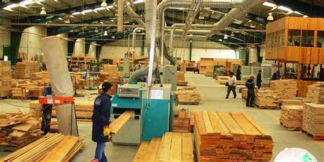 south african manufacturer    nigeria