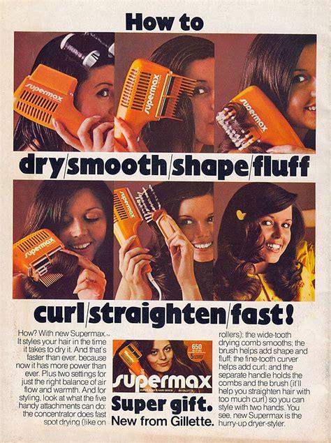 archives hair  makeup artist handbook