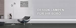 Design Lampen Günstig : design lampen markenlampen g nstig kaufen bei design lampen schweiz ~ Indierocktalk.com Haus und Dekorationen