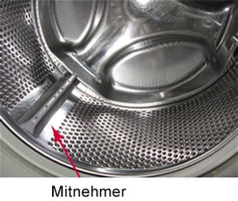 waschmaschine trommel reinigen wissen rund um die hauswirtschaft waschmaschine