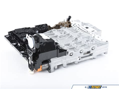 genuine bmw rmfd mechatronics