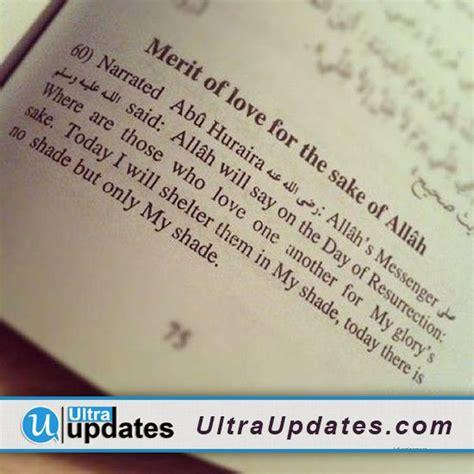 islamic quotes  love ilove islamtrue muslim