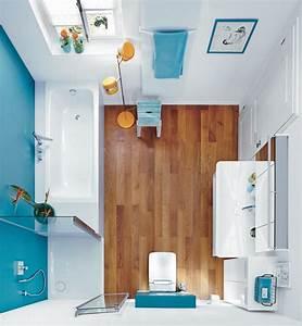 Kleine Badezimmer Mit Dusche : kaldewei kleines bad einrichten ideen f r kleine badezimmer iconic bathroom solutions ~ Bigdaddyawards.com Haus und Dekorationen