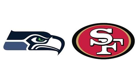 seahawks  ers betting preview odds shark