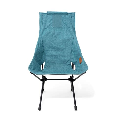 Big Agnes Helinox Sunset Chair by Image Gallery Sunset Chair