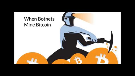 There are only ever going to be 21 million bitcoins, because that's how the program is set up. What is bitcoin mining? Bitcoin cryptocurrency! Bitcoin Mining Explained in laymans terms - YouTube