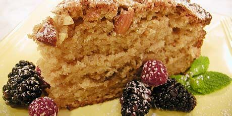 One of life's great tragedies, i think, is that cranberries are a. Cardamom Coffee Cake Recipes | Food Network Canada