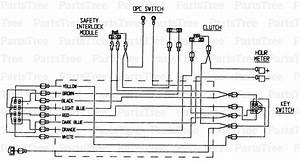 semi truck trailer plug wiring diagram wiring diagrams With laser wire diagram